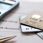 банковский счет в сша